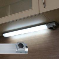 Dortmund surface under cabinet light T5 13 W