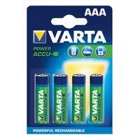 56703 preloaded micro batteries 1 2 V 800 mAh AAA