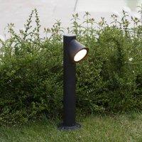 Martinelli Luce Bruco path lamp 1 bulb 51 cm