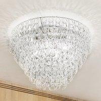 Minigiogali ceiling light