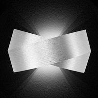 GROSSMANN Calimero LED wall light