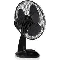 VE5931 pedestal fan  adjustable in three levels