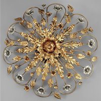 VICENZA glamorous ceiling light