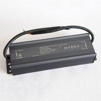 Switch mode power supply TRIAC dim IP66 LED 80 W
