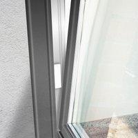 Rademacher DuoFern window door contact