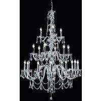 Impressive chandelier Oldies But Goldies 21