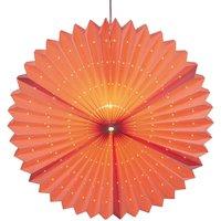 Sunny Chinese lantern decorative light  pink