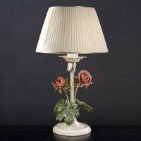 ANCONA enchanting table lamp