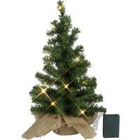 Abete_LED_Tree_sacco_iuta