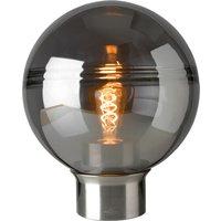 Villeroy   Boch Tokyo table lamp  satin   30 cm