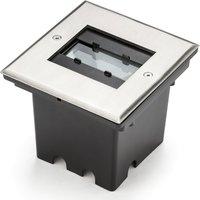 Image of 9 LED - Malte Bodenspot mit flex. Lichtaustritt