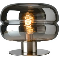 Villeroy   Boch Havanna table lamp  satin  24 cm