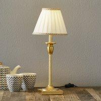 Donata Table Light Stylish Diameter 17 8 cm