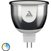 SmartLIGHT reflector LED bulb GU5 3 2700 6000K 4 W