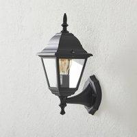 Special outdoor wall light Newport I