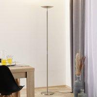 Simple LED uplighter Nikolei