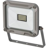 Jaro LED outdoor spotlight for mounting IP65 20 W