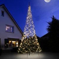 Fairybell_albero_Natale_1200_LED_lampeggianti