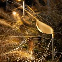 OLEV Zoe LED path light 70 cm  IP67