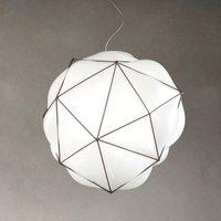 Semai hanging light E27   40 cm
