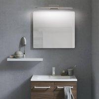 Yei LED bathroom wall light  width 67 5 cm