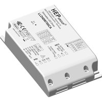 LED driver LLD  40 W  700 mA  dimmable  CC