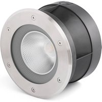 Suria 24 LED deck light  beam angle 60