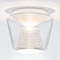 serien lighting Annex M   LED ceiling light