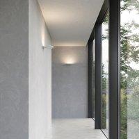 Grok Ely LED wall light  360  rotatable