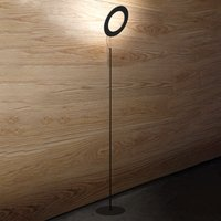 ICONE Vera ST   LED floor lamp  black