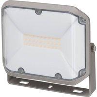 AL LED outdoor spotlight IP44 20 W