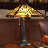Pull switch table lamp Stephen