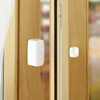 Eve Door   Window door window sensor smart home