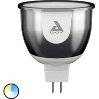 Image of AwoX SmartLIGHT LED-Reflektor GU5.3 2700-6000K 4W