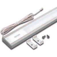 Image of 120 cm lange LED-Möbelanbauleuchte Top-Stick F