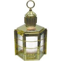 Decorative light CLIPPER E