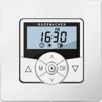 Rademacher Troll Comfort timer  white