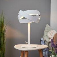 Tornado   attractively design table lamp