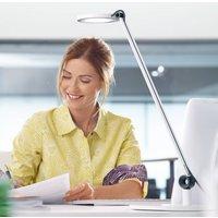 PARA MI MFTL 102R LED table lamp round white 940