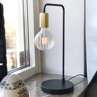 By Ryd ns Fondi table lamp