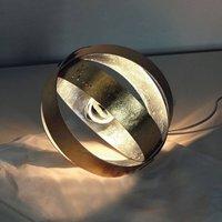 Knikerboker Ecliptika   modern LED table lamp