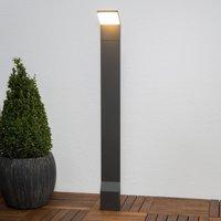 Nevio - LED-Wegeleuchte 100 cm