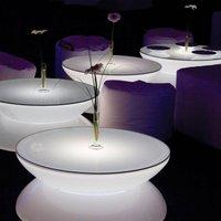 Image of Außen-Dekorationsleuchte Lounge Outdoor