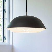 LE KLINT Cach  XL   hanging light  black