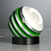 Original LED table lamp BULO  green