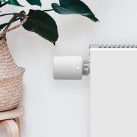 tado° Smart Heizkörper-Thermostat