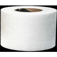 20 5 m paintable non woven fabric 60 mm wide