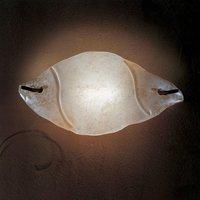 Designer FIRENZE wall light 66