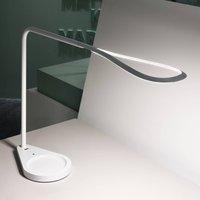 Kinx   elegant LED table lamp
