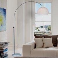 Flexible floor lamp Arian